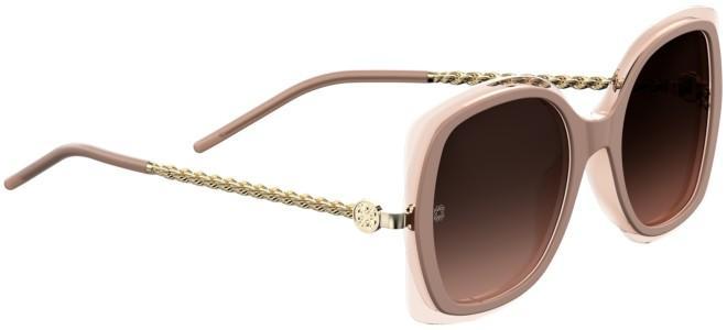 Elie Saab solbriller ES 034/G/S