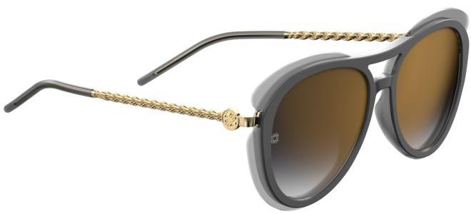 Elie Saab solbriller ES 035/G/S