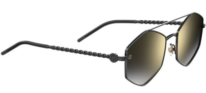 Elie Saab zonnebrillen ES 037/S