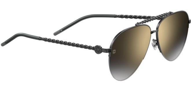 Elie Saab solbriller ES 038/S