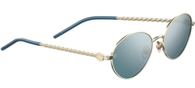 Elie Saab solbriller ES 039/S