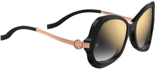 Elie Saab solbriller ES 042/S