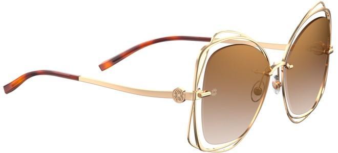 Elie Saab sunglasses ES 043/S