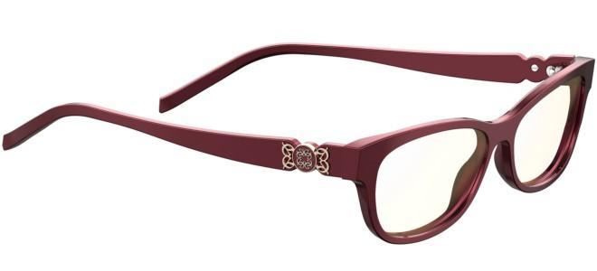 Elie Saab brillen ES 044