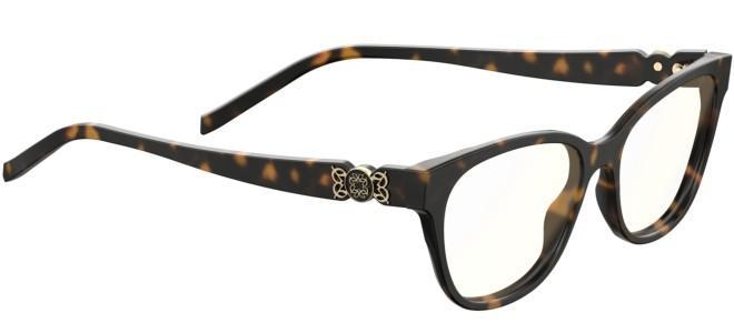 Elie Saab brillen ES 045