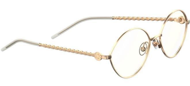 Elie Saab brillen ES 046