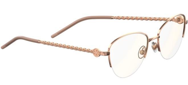 Elie Saab eyeglasses ES 047