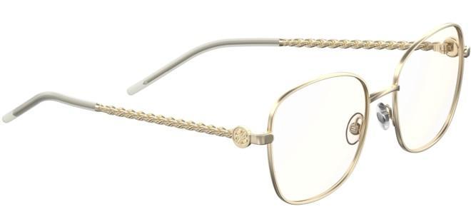 Elie Saab brillen ES 048