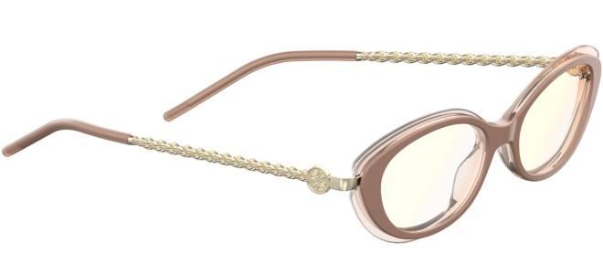 Elie Saab briller ES 049