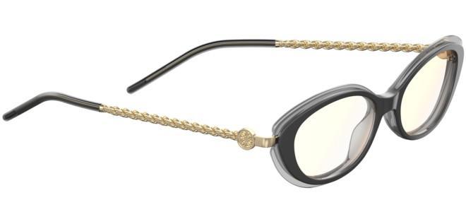 Elie Saab brillen ES 049