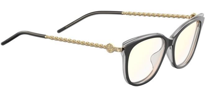 Elie Saab brillen ES 050/G