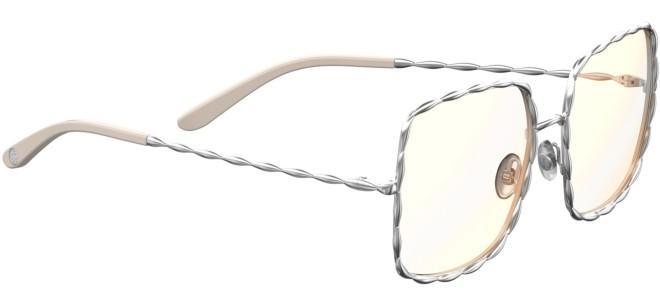 Elie Saab briller ES 051