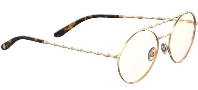Elie Saab brillen ES 052