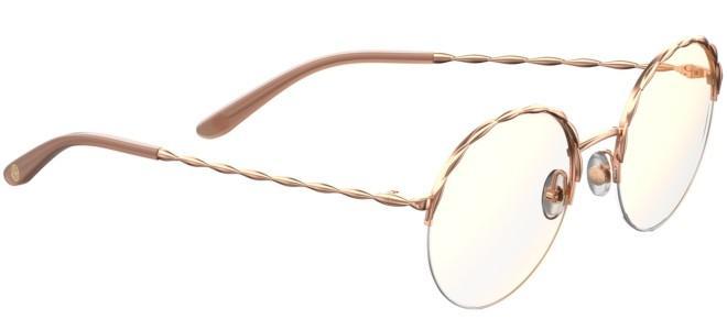 Elie Saab briller ES 053