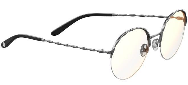 Elie Saab brillen ES 053