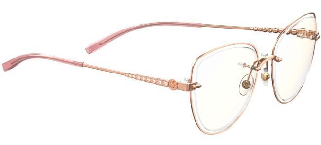 Elie Saab eyeglasses ES 054