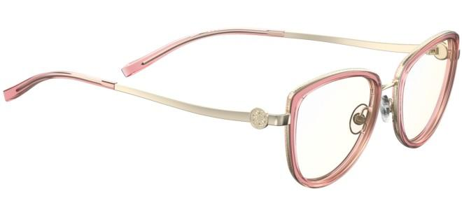 Elie Saab brillen ES 055