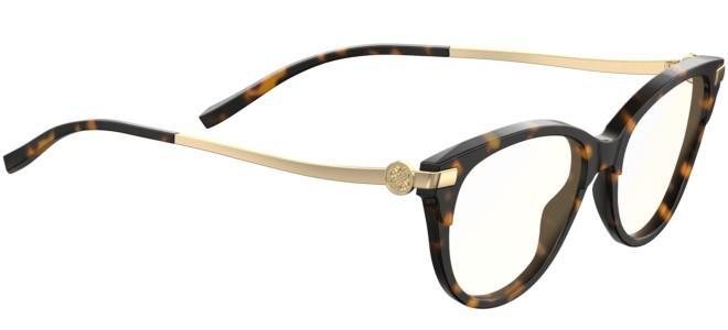 Elie Saab eyeglasses ES 056