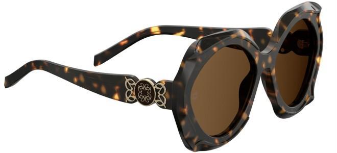 Elie Saab sunglasses ES 057/G/S