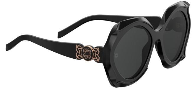 Elie Saab solbriller ES 057/G/S