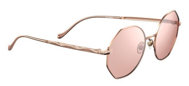 Elie Saab solbriller ES 058/S