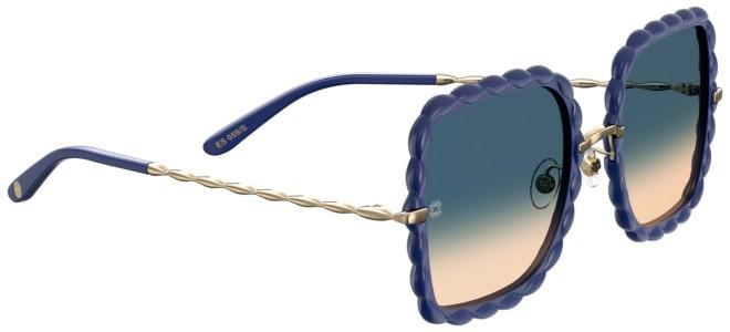 Elie Saab sunglasses ES 059/S