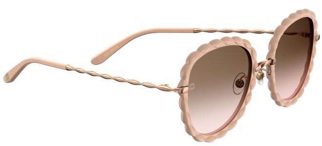 Elie Saab solbriller ES 060/S