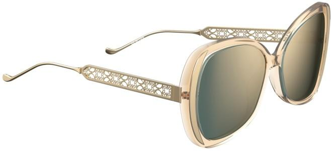 Elie Saab solbriller ES 061/G/S