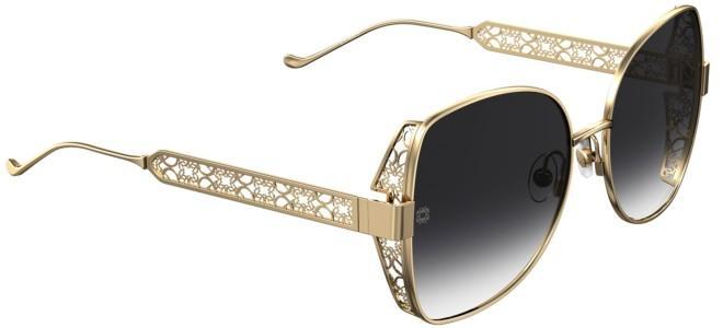Elie Saab solbriller ES 062/S