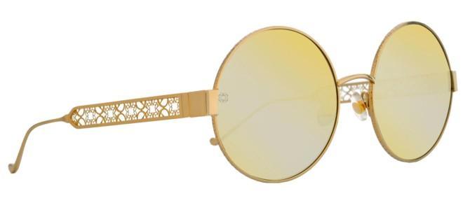 Elie Saab solbriller ES 063/S