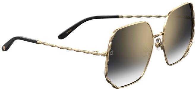 Elie Saab sunglasses ES 064/S