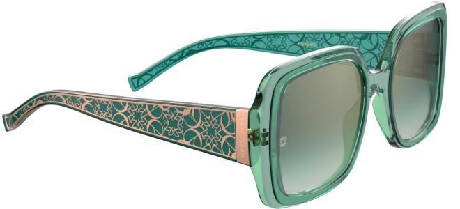 Elie Saab zonnebrillen ES 065/S