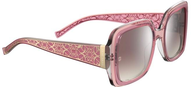 Elie Saab sunglasses ES 065/S
