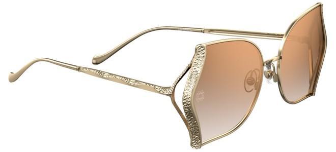 Elie Saab solbriller ES 068/S
