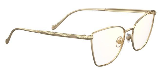 Elie Saab briller ES 069