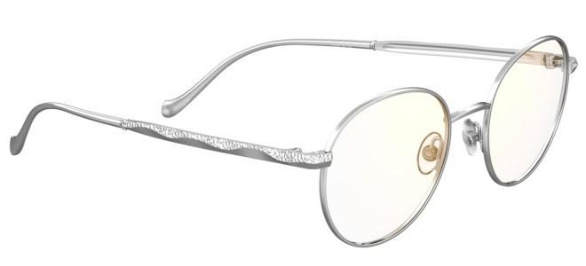 Elie Saab briller ES 070