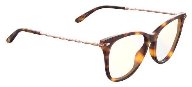 Elie Saab brillen ES 071