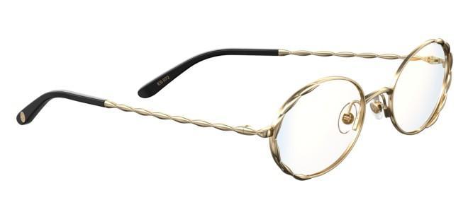 Elie Saab briller ES 072