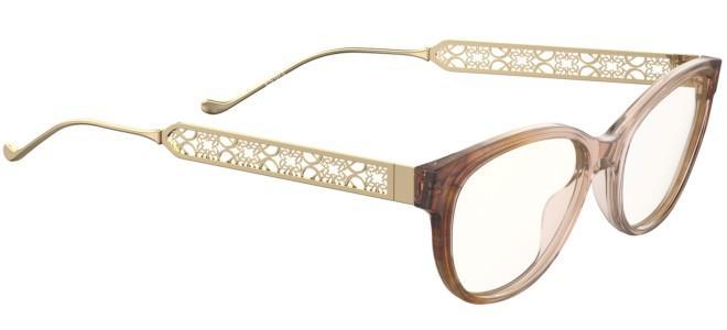 Elie Saab eyeglasses ES 073