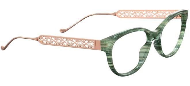 Elie Saab briller ES 073