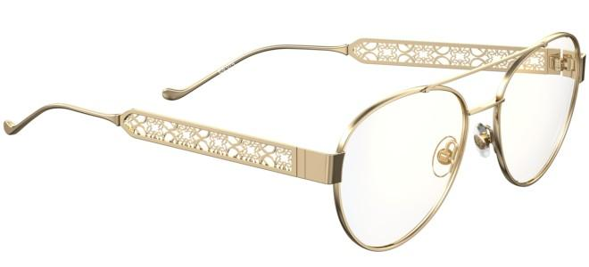 Elie Saab briller ES 074