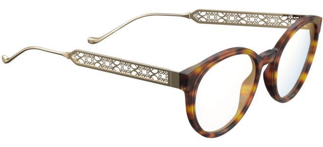 Elie Saab brillen ES 075