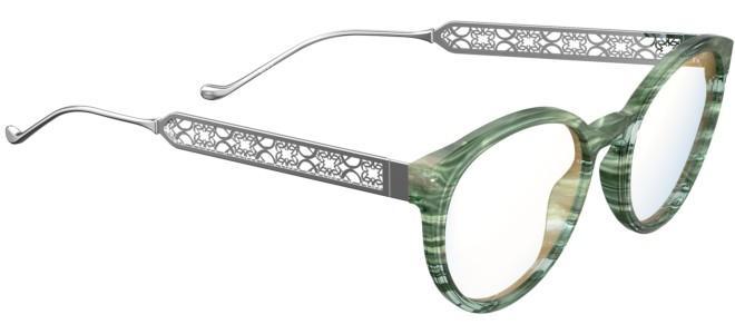 Elie Saab briller ES 075