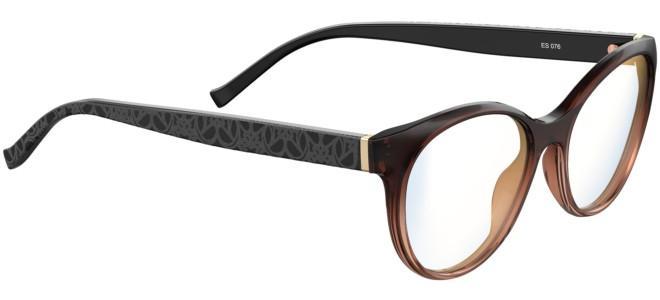 Elie Saab brillen ES 076