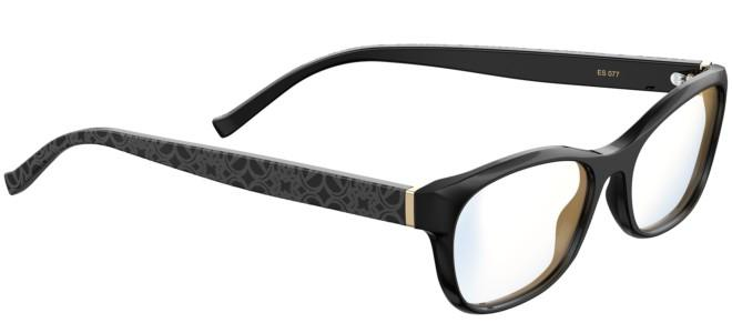 Elie Saab brillen ES 077