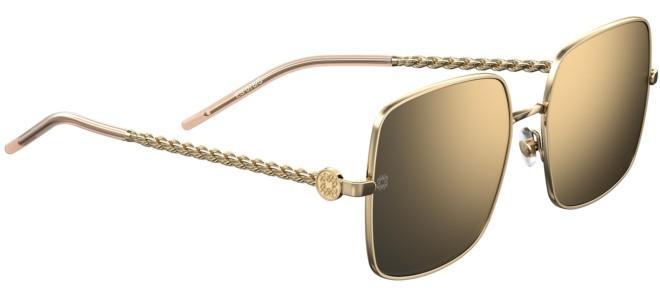 Elie Saab sunglasses ES 078/S