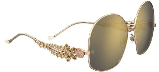 Elie Saab sunglasses ES 079/S