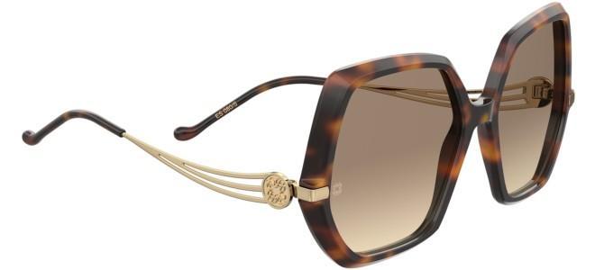 Elie Saab solbriller ES 080/S