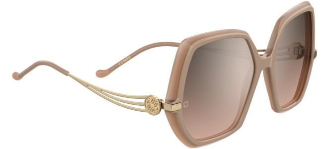 Elie Saab sunglasses ES 080/S