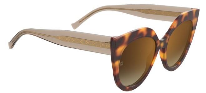 Elie Saab solbriller ES 081/S